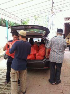 IMG-20121209-WA0006