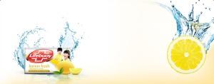 soapLemonFresh1011-226809