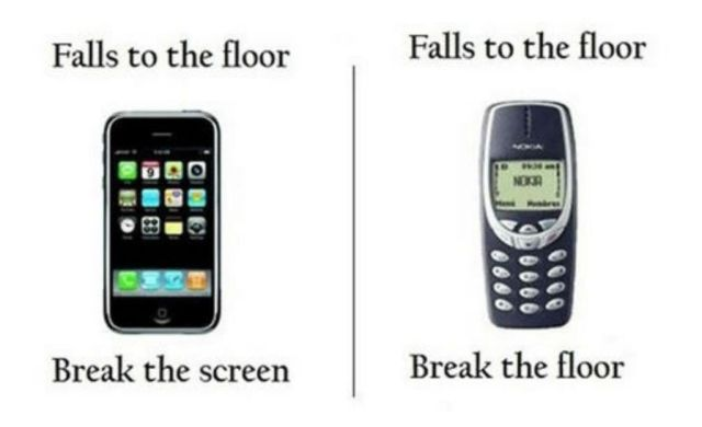 unbreakable_phone