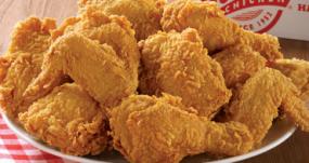 Churchs_Chicken_Original_Fried_Chicken_Wing_7174475