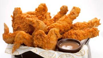 Fried-Chicken-Wallpaper-03