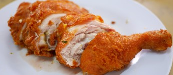 Fried-chicken-whole-leg-1600x700_1