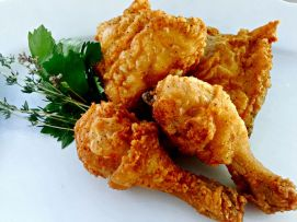 Fried+Chicken